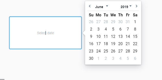 BUG-13954] Date Picker on a Popup in Perspective - Ignition
