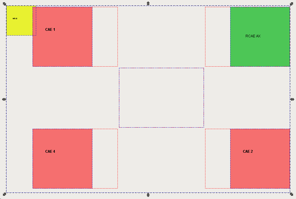 Canvas template grid resize - Ignition - Inductive Automation Forum
